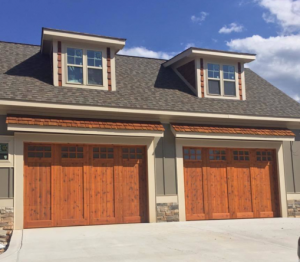 garage door repair athens ga