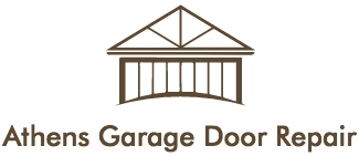Athens Garage Door Repair